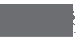 Provins_logo 2